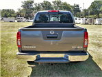 2017 Frontier Crew Cab,  Pickup #757605 - photo 5