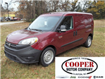 2015 ProMaster City, Cargo Van #76130 - photo 1