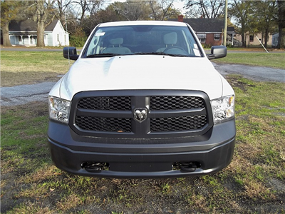 2017 Ram 1500 Quad Cab, Pickup #765222 - photo 31