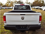 2017 Ram 1500 Quad Cab 4x2,  Pickup #765222 - photo 8
