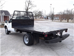 2000 F-450 Regular Cab DRW, Platform Body #76845 - photo 1