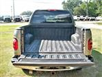 2003 F-150 Super Cab 4x4,  Pickup #89056 - photo 5