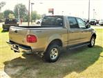 2003 F-150 Super Cab 4x4,  Pickup #89056 - photo 3