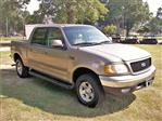 2003 F-150 Super Cab 4x4,  Pickup #89056 - photo 6