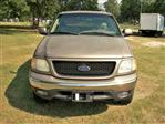 2003 F-150 Super Cab 4x4,  Pickup #89056 - photo 33