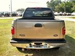 2003 F-150 Super Cab 4x4,  Pickup #89056 - photo 4