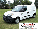 2017 ProMaster City Cargo Van #91881 - photo 1