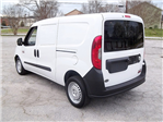 2015 ProMaster City, Cargo Van #955726 - photo 1