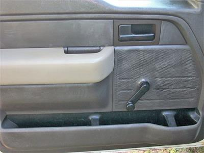 2009 F-150 Regular Cab 4x2,  Pickup #96879 - photo 12