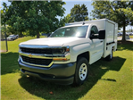 2016 Silverado 1500 Regular Cab, Other/Specialty #1161107 - photo 1