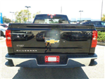 2017 Silverado 1500 Regular Cab Pickup #1170210 - photo 2