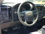 2017 Silverado 1500 Regular Cab Pickup #1170354 - photo 5