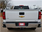 2014 Silverado 1500 Double Cab 4x4, Pickup #1170396A - photo 1