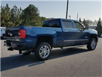 2016 Silverado 2500 Crew Cab 4x4, Pickup #1170498A - photo 1