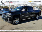 2017 Silverado 1500 Crew Cab 4x4, Pickup #1170510 - photo 1
