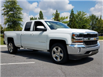 2017 Silverado 1500 Double Cab, Pickup #1170696 - photo 10