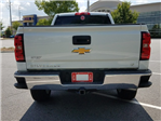 2017 Silverado 1500 Double Cab, Pickup #1170696 - photo 7