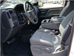 2017 Silverado 1500 Double Cab 4x4, Pickup #1170733 - photo 4