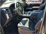 2017 Silverado 1500 Double Cab 4x4, Pickup #1170740 - photo 3