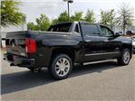 2017 Silverado 1500 Crew Cab 4x4,  Pickup #1170809 - photo 1