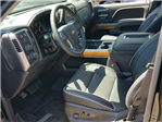 2017 Silverado 1500 Crew Cab 4x4, Pickup #1170811 - photo 4