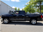 2017 Silverado 1500 Double Cab 4x2,  Pickup #1170845 - photo 3