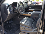 2017 Silverado 1500 Double Cab 4x2,  Pickup #1170845 - photo 4