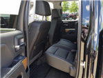 2017 Silverado 1500 Double Cab Pickup #1170845 - photo 5