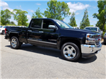 2017 Silverado 1500 Double Cab 4x2,  Pickup #1170845 - photo 8