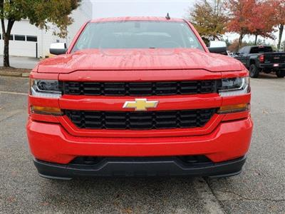 2017 Silverado 1500 Double Cab 4x2,  Pickup #1181079A - photo 12