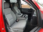 2017 Silverado 1500 Double Cab 4x2,  Pickup #1181079A - photo 10