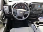 2018 Silverado 2500 Crew Cab 4x4,  Pickup #1181091 - photo 6
