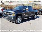 2019 Silverado 2500 Crew Cab 4x4,  Pickup #1190355 - photo 1