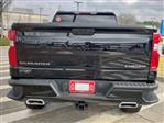 2019 Silverado 1500 Double Cab 4x4,  Pickup #1190583 - photo 1