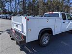 2019 Silverado 2500 Double Cab 4x4, Monroe MSS II Service Body #1191573 - photo 7