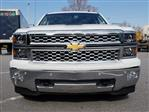 2014 Silverado 1500 Crew Cab 4x4,  Pickup #1381385A - photo 11