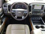 2014 Silverado 1500 Crew Cab 4x4,  Pickup #1381385A - photo 6