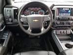 2016 Silverado 2500 Crew Cab 4x4,  Pickup #1390313A - photo 5