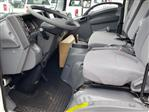 2020 LCF 5500HD Crew Cab 4x2, Cab Chassis #1900002 - photo 4