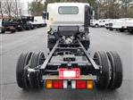 2018 LCF 4500 Regular Cab 4x2,  Cab Chassis #1980014 - photo 2