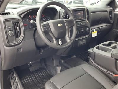 2020 Silverado 1500 Regular Cab 4x2, Pickup #F1100233 - photo 5