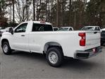 2020 Silverado 1500 Regular Cab 4x2, Pickup #F1100233 - photo 2