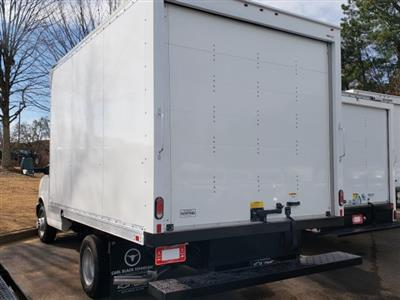 2018 Express 3500 4x2, Supreme Iner-City Cutaway Van #F11906799 - photo 2