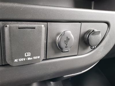 2019 Express 3500 4x2,  Supreme Iner-City Cutaway Van #F1190682 - photo 12