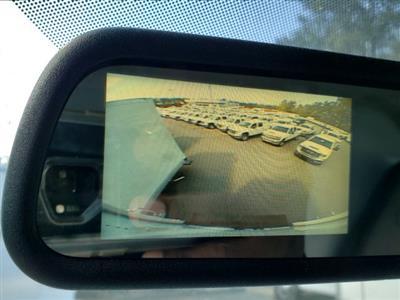 2019 Express 3500 4x2,  Supreme Iner-City Cutaway Van #F1190840 - photo 11