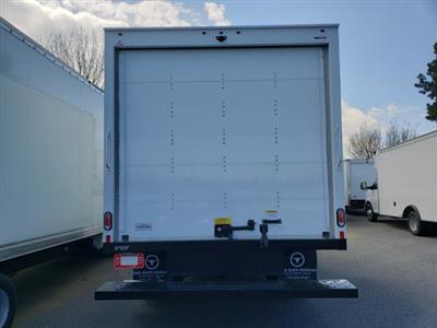 2019 Express 3500 4x2,  Supreme Iner-City Cutaway Van #F1190840 - photo 2