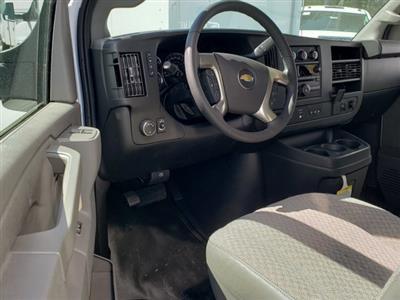 2019 Express 3500 4x2,  Supreme Iner-City Cutaway Van #F1190880 - photo 5