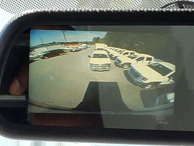 2019 Express 3500 4x2,  Rockport Cargoport Cutaway Van #F1190930 - photo 11