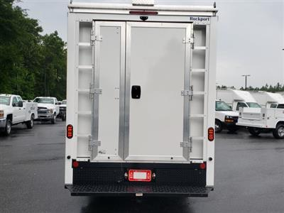 2019 Express 3500 4x2, Rockport Workport Service Utility Van #F1191261 - photo 5