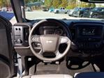 2019 Silverado 2500 Double Cab 4x2, Reading SL Service Body #F1191530 - photo 23
